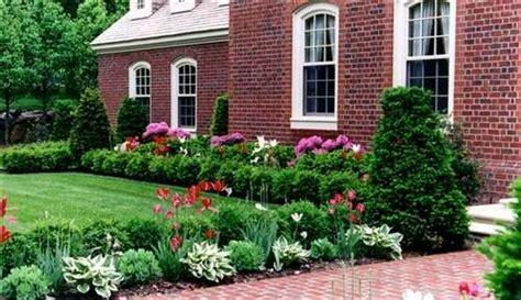 formal garden ideas custom garden designs formal landscape design