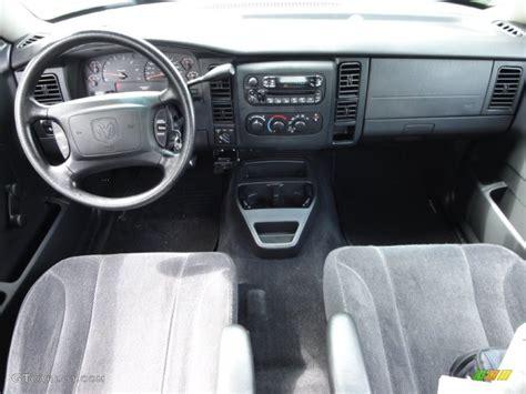 vehicle repair manual 2006 dodge dakota club instrument cluster service manual dash removal 2005 dodge dakota club dashboard of 2005 dodge dakota slt club