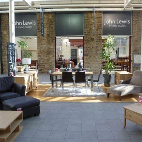 sofa shops in swindon swindon outlet
