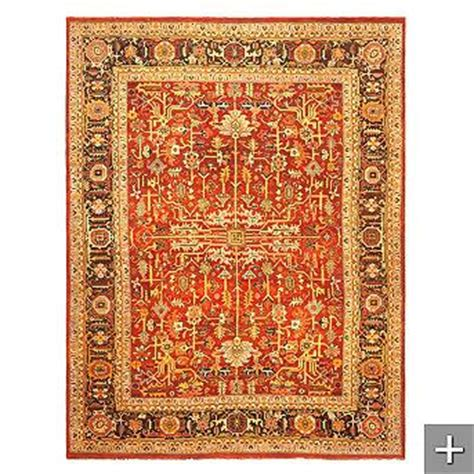frontgate area rugs ralph wexford area rug frontgate