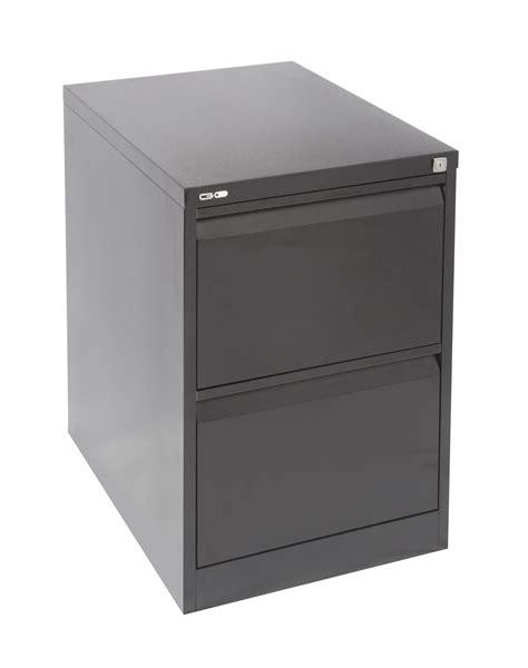 Office Depot Black Desk Executive Desk Wooden Metal Contemporary Neptun Solenne Model 9 Office Furniture Metal
