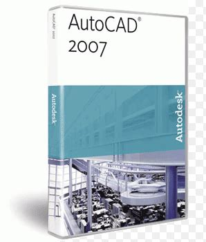 autocad full version installer 2007 free download autocad 2007 softwear full version for pc