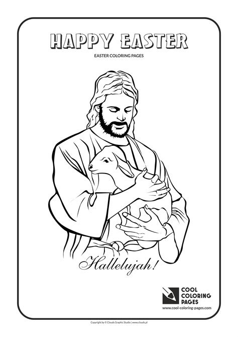 cool christian coloring pages 94 christian easter coloring pages easter coloring