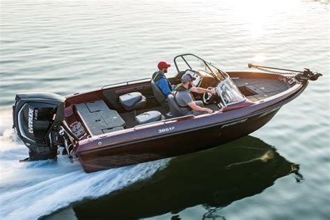stratos boats 386 xf stratos boats for sale 4 boats