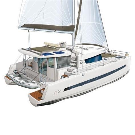 2015 bali catamaran for sale 2015 bali catamaran bali 4 3 for sale trade boats australia
