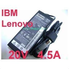Harga Lenovo R500 lenovo r60 price harga in malaysia komputer