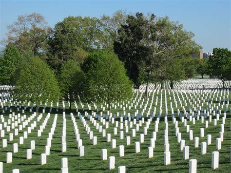 Arlington Records File Arlington National Cemetery Virginia 2013 01 Jpg Wikimedia Commons