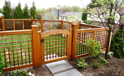 uncategorized extraordinary home depot fencing ideas