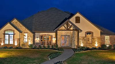 creative homes about us creative homes ovilla tx new home builder