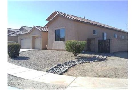 4 bedroom houses for rent in tucson az 1250 4br 2330ft 2 lennar home in star valley in