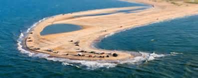outer banks outer banks usa tourist destinations