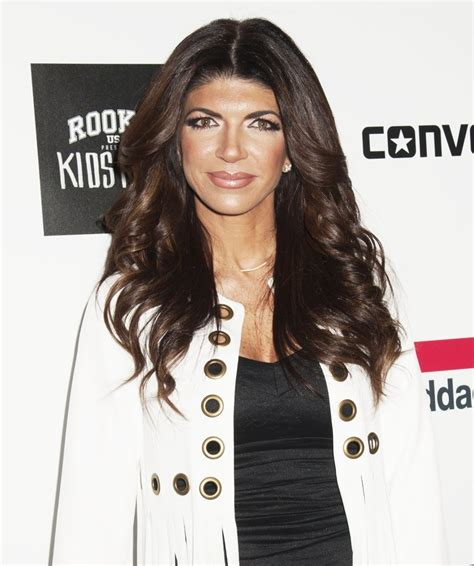 teresa guidice without hair extensions search results teresa giudice hairstyle gallery teresa giudice fashion
