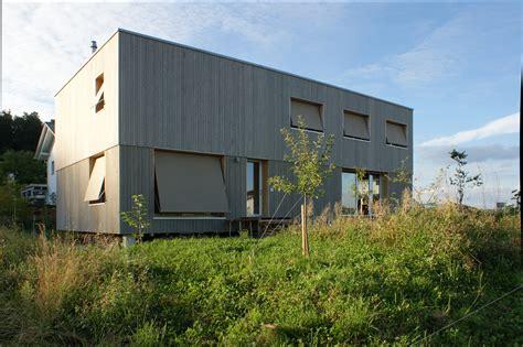 h2c gmbh architektur design - H2c Architekten