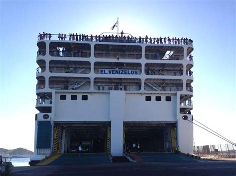 capitaneria di porto golfo aranci goinsardinia capitaneria olbia nessuna criticit 224