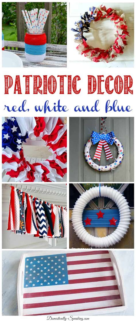 patriotic decorating ideas patriotic decorating ideas 28 images sketchy sloth the one and only portal for sloths 20