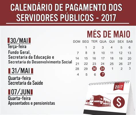 pagamento do estado 2016 tabela de pagamento do estado pernambuco 2016 tabela de
