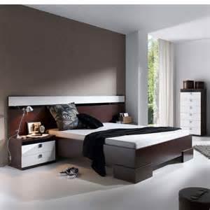 Attrayant Modele De Chambre Design #3: meubles-chambre-a-coucher-design-lilou-atylia.jpg