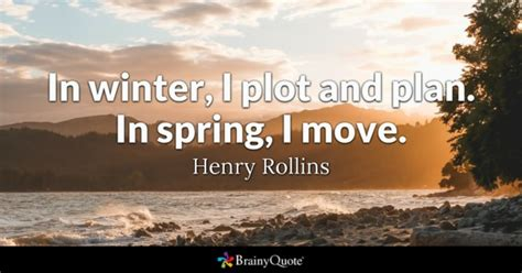 Move Effortlessly From Summer To Autumn With Clever Trend Picks by In Winter I Plot And Plan In I Move Henry