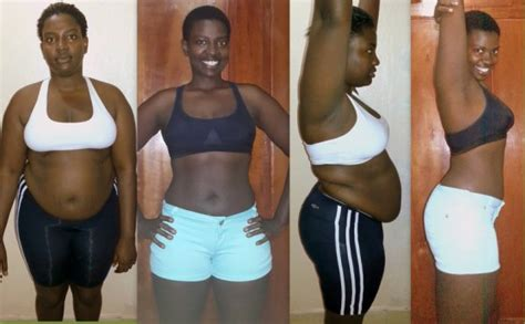 weight loss 60 pounds weight loss success story with of attraction and
