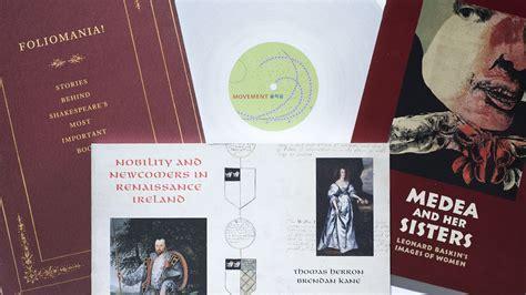 exhibition catalogue layout exhibition catalogue design bruce kennett studio