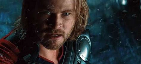 film de thor 1 le point box office de thor du jour 12 05
