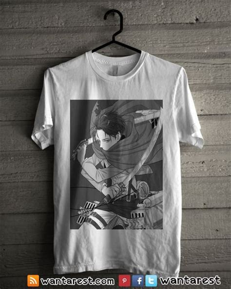 Kaos T Shirt Levis Font 0 1 17 best ideas about mikasa anime on attack on