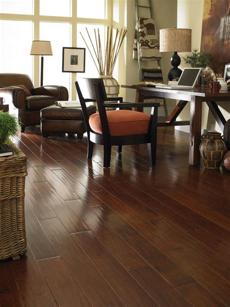 fort bend lifestyles homes magazine flooring trends fort bend lifestyles homes magazine