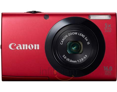 Canon Powershot A2300 Hd canon powershot a2300 digital price in india buy canon powershot a2300 digital