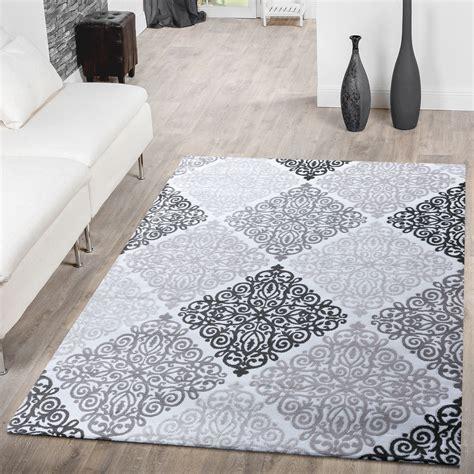 teppiche hellgrau teppiche interessant teppich hellgrau design