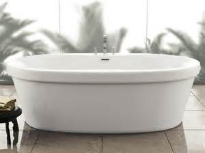 plumbing allowances free standing tub suggestions