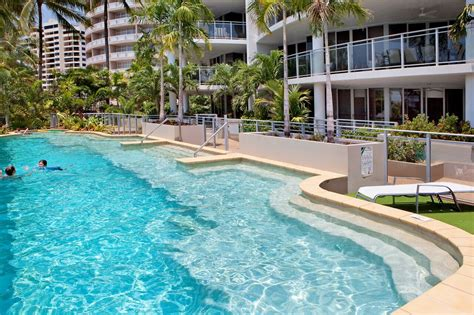 cairns appartments cairns holiday apartments save 10 special 2017