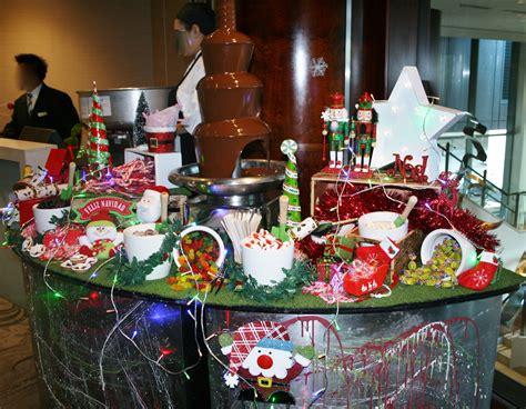 new year buffet sydney shangri la hotel pre buffet dinner sydney