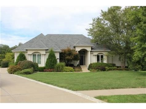 summit houses for sale 2303 ne smokey hill dr lees summit missouri 64086 foreclosed home information