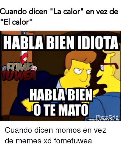 Meme Xd - 25 best memes about meme xd meme xd memes