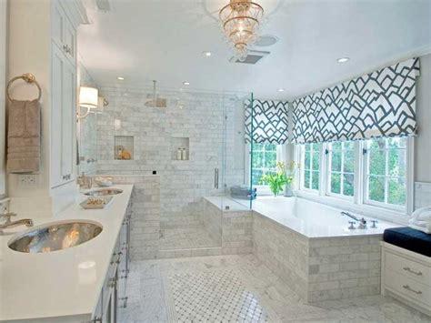 decoration maison salle de bain cuisine deco salle de bains modernes deco interieure