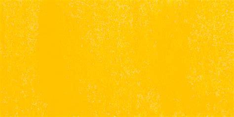 chrome yellow huxley 01016 4154 1 shot lettering enamels blick art materials