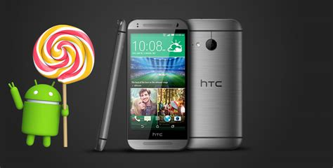 Update Mini 2 htc canceled the android 5 0 lollipop update for one mini 2