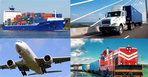cargo shipping container  usa  india  air  sea
