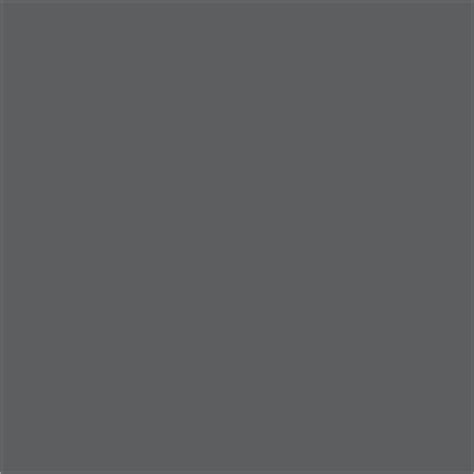 behr paint color iron mountain behr iron mountain exterior of run of the green rub of
