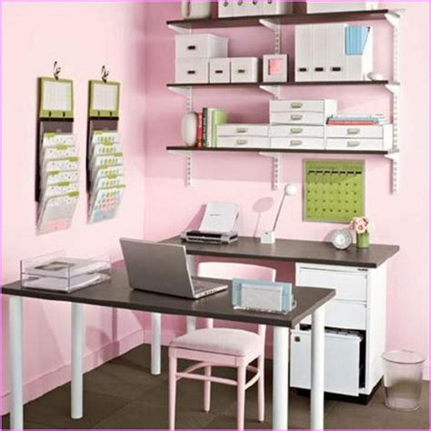 work office decorating ideas pictures container design office joy studio design gallery best