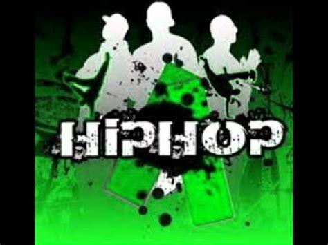hip hop dance party playlist best hip hop music dance remix party club 2012 non stop