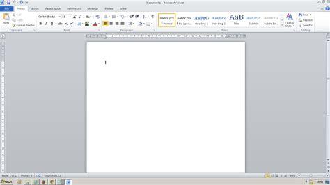 cara membuat header halaman di word tekno blog membuat halaman header dan footer berbeda di
