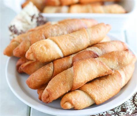 Fish Roll fish roll recipe