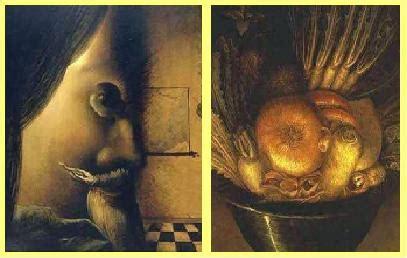 13 imagenes inocentes con doble sentido imagenes con doble sentido parte 2 taringa