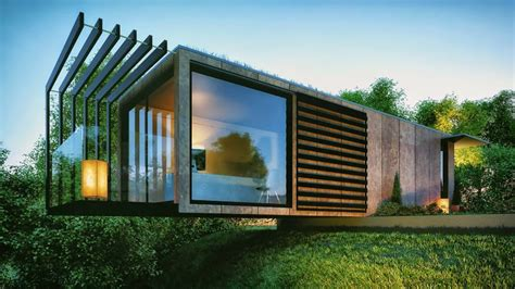 container home design uk shedworking cantilevered shipping container garden office