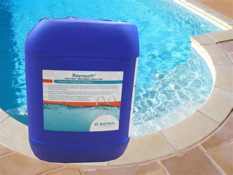 pool profi24 bayrol aktivsauerstoff fl 252 ssig schwimmbad und saunen