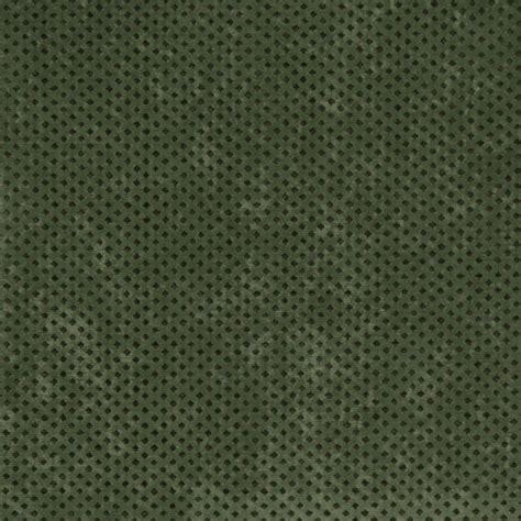 dark green upholstery fabric dark green diamond microfiber stain resistant upholstery