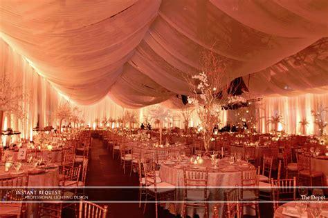 home depot minneapolis depot minneapolis uplighting mn wedding dj instant request