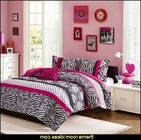 leopard print bedroom accessories pink leopard print bedroom accessories photos that really surprising as your inspirations