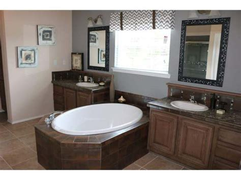 Bathtubs For Manufactured Homes by Mobile Home Bathroom Guide